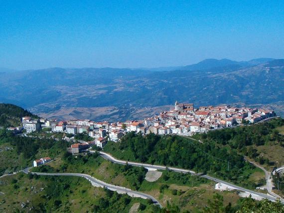 2015-03-04-1425500475-5468544-Abruzzo.jpg