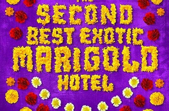 2015-03-04-1425500547-4045360-second_best_exotic_marigold_hotelthesecondbestexoticmarigoldhotel3.2015.jpeg