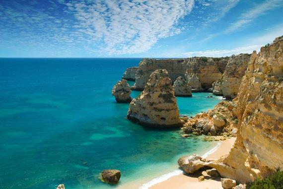 2015-03-04-1425500700-5782645-Algarve.jpg