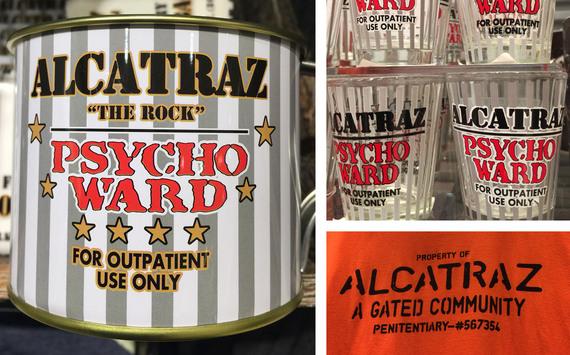 2015-03-04-1425500927-6931219-alcatraz.jpg