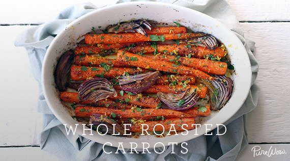 2015-03-04-1425501478-9992270-purewow_roasted_carrots_1.png