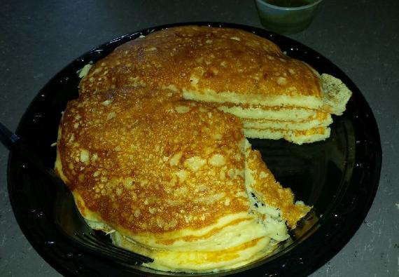 2015-03-04-1425502320-9442351-pancakes.jpg