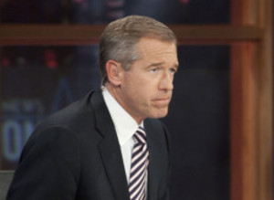 2015-03-05-1425535777-601742-BrianWilliamsNightlyNews.jpg