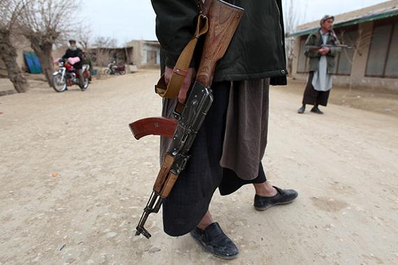 2015-03-05-1425538564-9931842-20150305hrw__2011_afghanistan_impunity_PRESSER.jpg