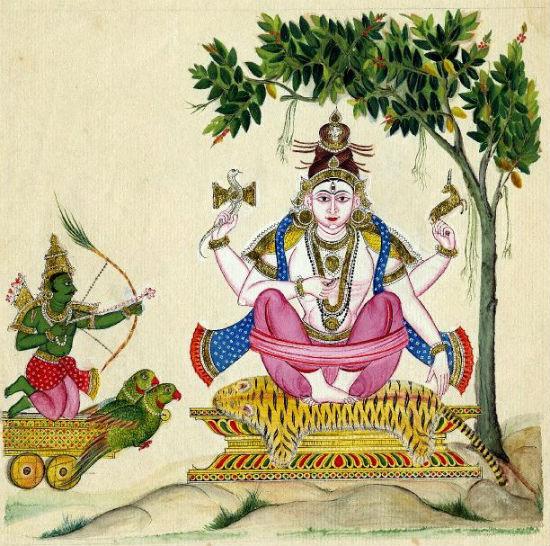 2015-03-05-1425551020-1534967-Kama_Shiva.jpg