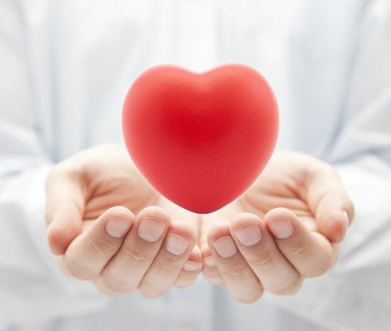 2015-03-05-1425556321-4344061-HeartWisdom.jpg
