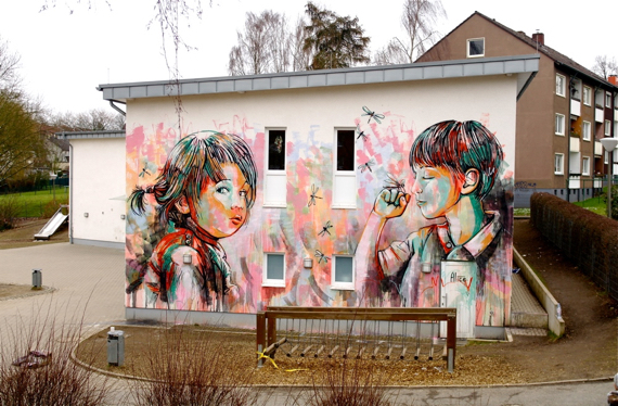 2015-03-05-1425559303-8888093-AlicePasquini_DortmundGE_2013_PhotoOlafGinzel.jpg