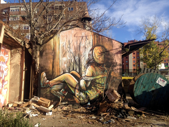 2015-03-05-1425559556-7413620-alicepasquini_madrid_2013_6.jpg