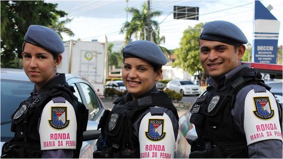2015-03-05-1425565304-2989036-specialpolicesquadsamazonasbrazilenforcinglawagainstdomesticviolence.jpg