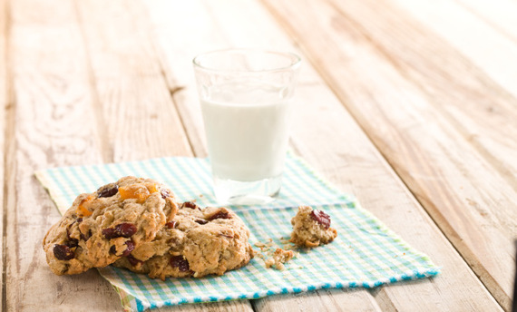2015-03-05-1425566486-9831628-marys_breakfast_cookies_3.jpg