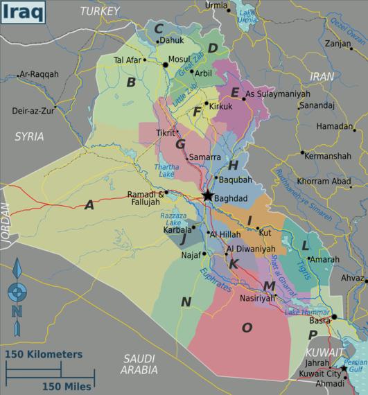 2015-03-05-1425581705-6795627-Iraq_regions_map.png