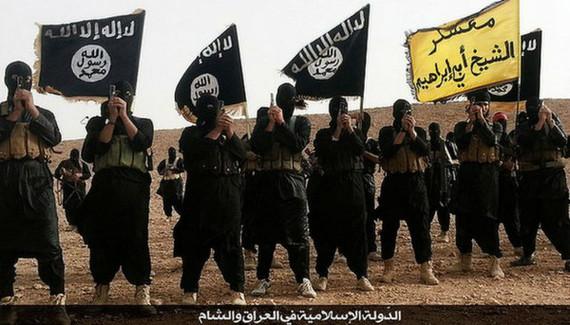 2015-03-05-1425582358-1604602-Islamic_State_IS_insurgents_Anbar_Province_Iraq.jpg