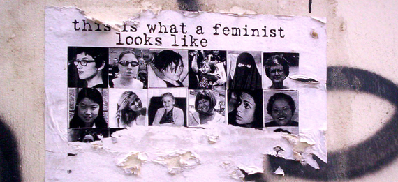 2015-03-05-1425587005-8254554-feministsmall.png