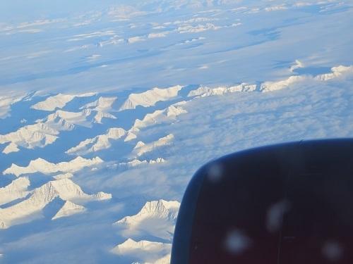2015-03-05-1425589063-4184834-Greenland019.JPG