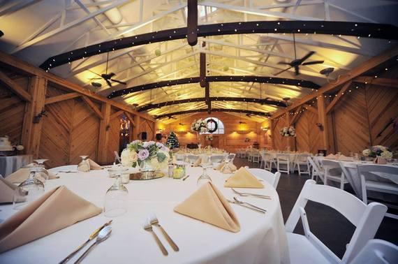 2015-03-05-1425589121-3457655-Wedding3PhotocourtesyofAlexanderHomesteadWeddings.jpeg