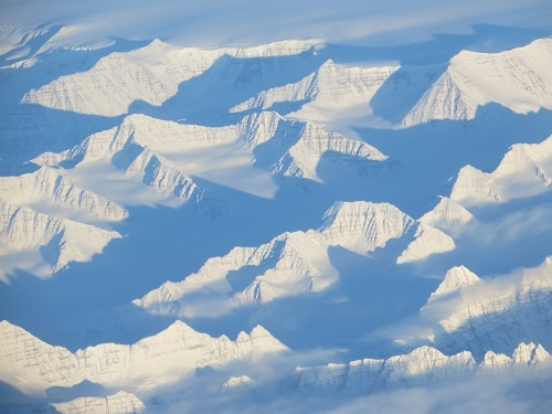 2015-03-05-1425589191-5729620-Greenland018.JPG