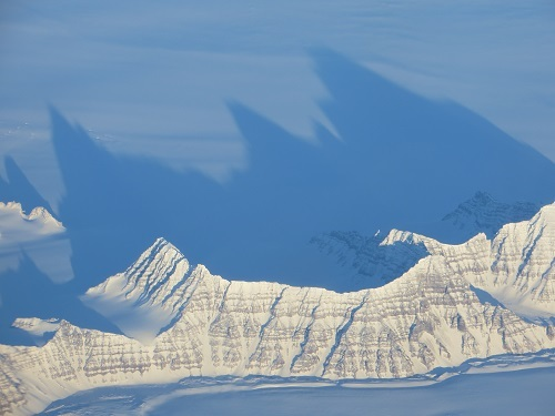2015-03-05-1425589273-110541-Greenland039.JPG