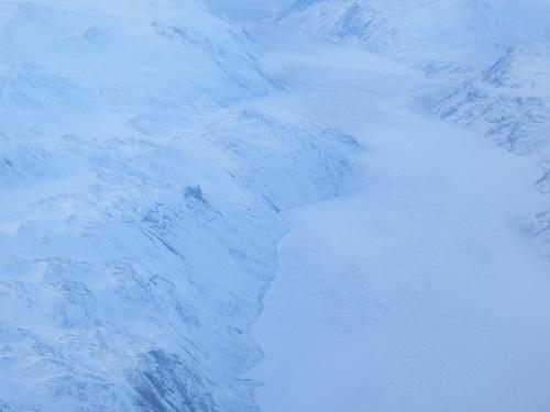2015-03-05-1425591320-8306097-Greenland227.JPG
