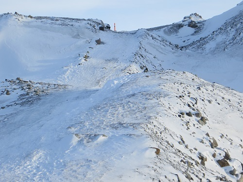 2015-03-05-1425591496-2534573-Greenland155.JPG