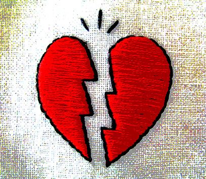 2015-03-05-1425591688-5040310-Heartache.jpg