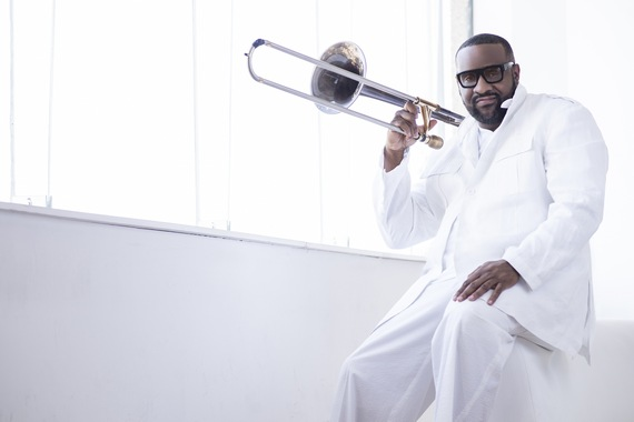 2015-03-05-1425591916-5602804-JeffBradshaw_CourtesyofShanachieEntertainment.jpg