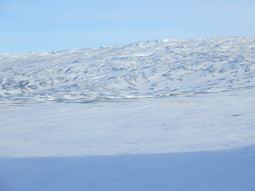 2015-03-05-1425592225-5325192-Greenland175.JPG