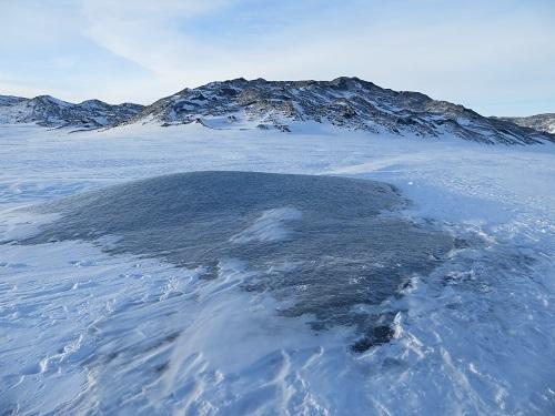 2015-03-05-1425592756-6572286-Greenland183.JPG
