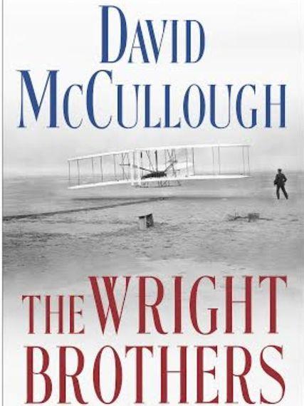 2015-03-06-1425600045-9112376-WrightBroscover.jpg