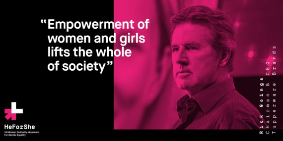 2015-03-06-1425600622-3718814-HeForShe_RickGoings_Quote_Twitter.png
