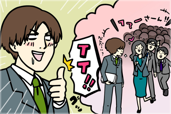 2015-03-06-1425626254-7123282-20150306_cybozushiki_01.jpg