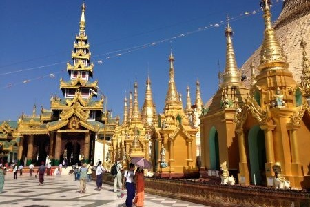 2015-03-06-1425657582-3151004-Pagoda_edited.jpg