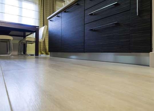 2015-03-06-1425665296-4025038-SkimpKitchen_Floors.jpg