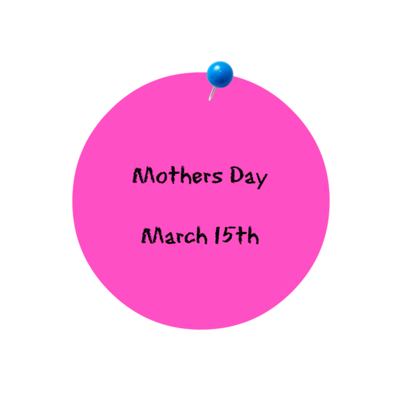2015-03-06-1425665725-7784492-MothersDay.png