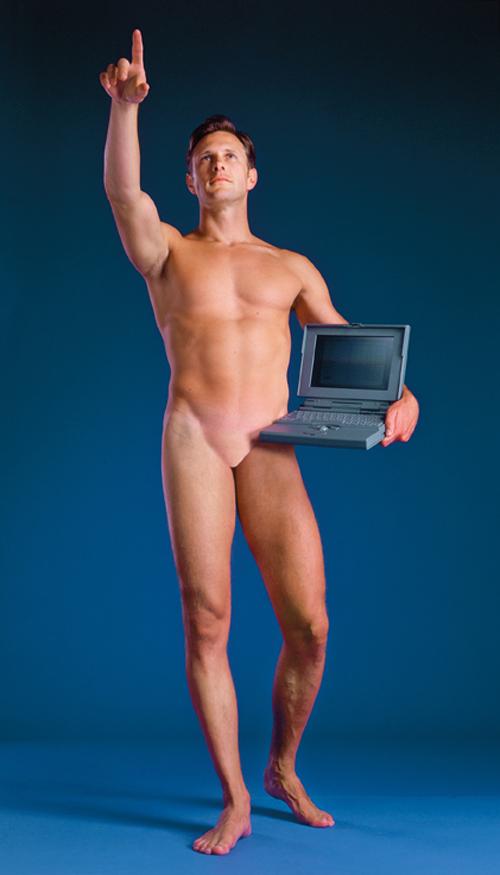 nude art class models