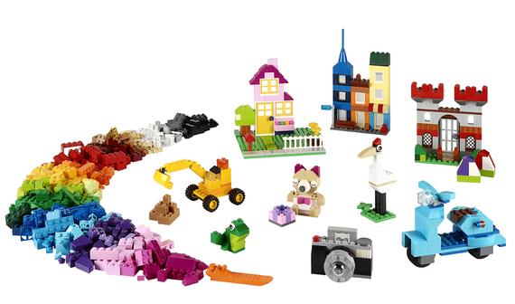 2015-03-06-1425669971-7250515-Lego_Classic.jpg