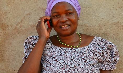 2015-03-06-1425678750-1310853-Africawomenentrepreneurs3web.jpg