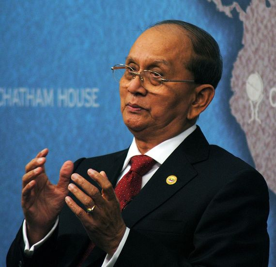 2015-03-06-1425678972-2002972-HE_Thein_Sein_President_of_the_Republic_of_the_Union_of_Myanmar_9292476975.jpg