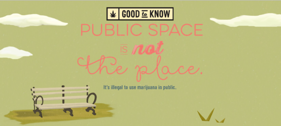 2015-03-07-1425686908-6638593-GoodtoknowCOpublicspace.PNG