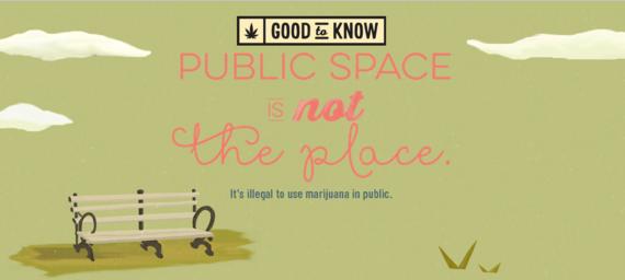 2015-03-07-1425686908-6638593-GoodtoknowCOpublicspace.PNG