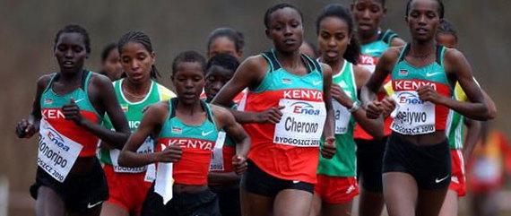 2015-03-07-1425714283-7704658-kenya.women.jpg