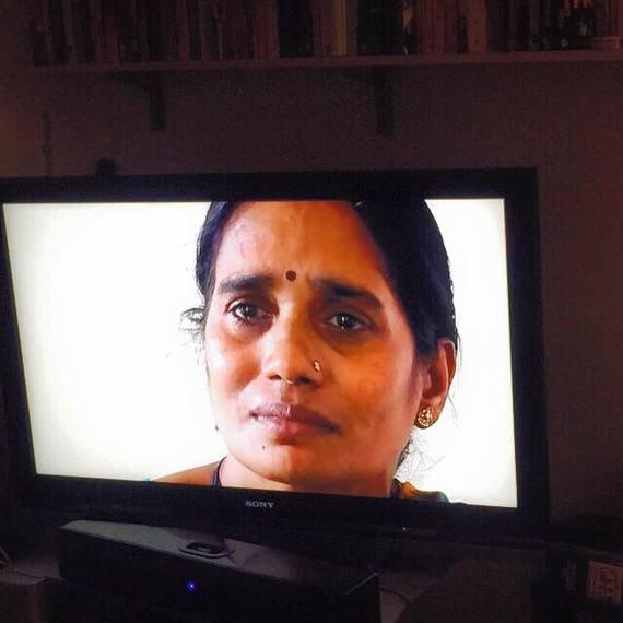 2015-03-07-1425726080-7425717-IndiasDaughter.jpg