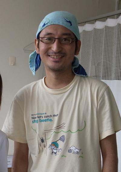 2015-03-07-1425732625-8967315-noriakitakayama.png