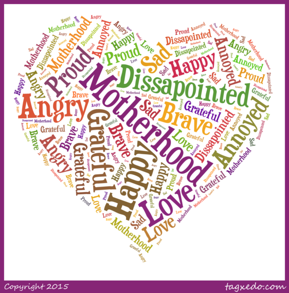 2015-03-07-1425740993-2697232-Heart.png