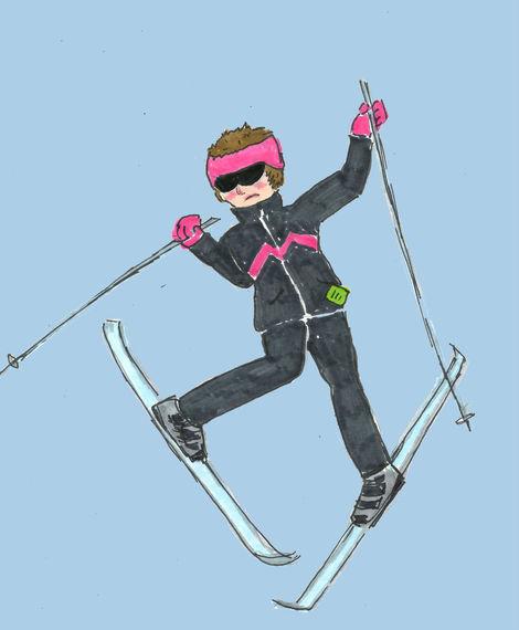 2015-03-07-1425742651-6915139-skiing.jpg