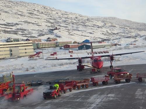 2015-03-07-1425768593-2685750-Greenland065.JPG