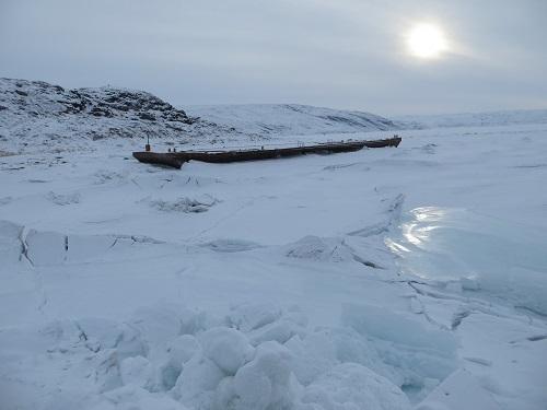 2015-03-07-1425769181-4013656-Greenland090.JPG