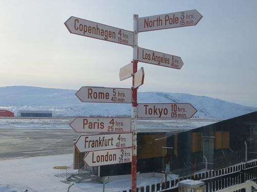 2015-03-07-1425769976-5502846-Greenland144.JPG