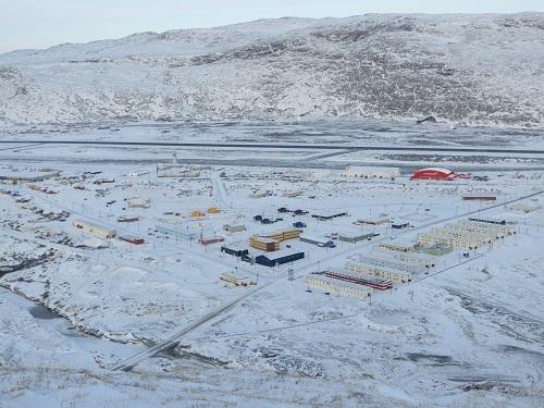 2015-03-07-1425770213-405035-Greenland127.JPG