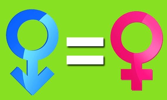 2015-03-08-1425784031-2674513-genderequality.jpg