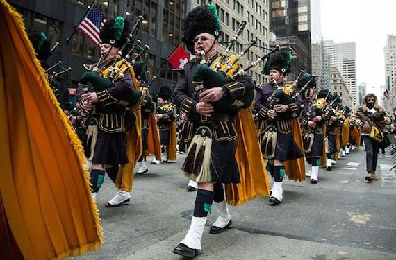 2015-03-08-1425790093-9958825-Bagpipers_march_in_the_St_Patricks_Day_Parade_along_Fifth_Ave_in_New_York_City_March_17_2014_Credit_Andrew_Burton_Getty_Images_News_Getty_Images_CNA_9_4_14.jpg